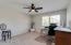 3080 S ROSEMARY Drive, Chandler, AZ 85248