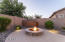4930 S LEISURE Way, Gilbert, AZ 85298