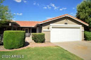 1308 LEISURE WORLD, Mesa, AZ 85206