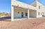 1120 N VISTA Road, Apache Junction, AZ 85119