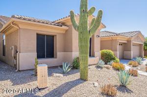 11641 N 131ST Street, Scottsdale, AZ 85259