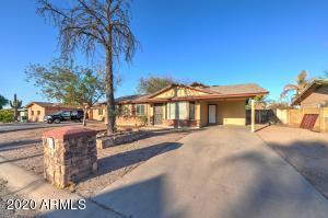1406 S Buena Vista Drive, Apache Junction, AZ 85120
