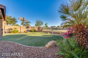 22237 E Via Del Palo, Queen Creek, AZ 85142