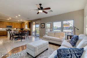 22237 E Via Del Palo, Queen Creek, AZ 85142