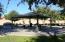 19961 E Thornton Road, Queen Creek, AZ 85142