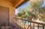 9711 E MOUNTAIN VIEW Road, 2522522, Scottsdale, AZ 85258