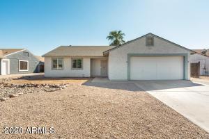 4631 W ORCHID Lane, Chandler, AZ 85226