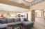 9144 E PERSHING Avenue, Scottsdale, AZ 85260