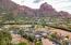 5525 E LINCOLN Drive, 111, Paradise Valley, AZ 85253
