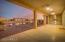 20275 N PEPPERMINT Drive, Maricopa, AZ 85138