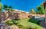 1236 E BAUTISTA Road, Gilbert, AZ 85297