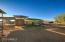 10321 N SIDEWINDER Circle, Florence, AZ 85132