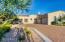 9335 N MORNING GLORY Road, Paradise Valley, AZ 85253
