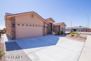 11435 E POSADA Avenue, Mesa, AZ 85212