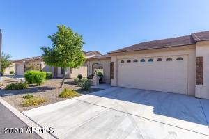 10960 E MONTE Avenue, 289, Mesa, AZ 85209