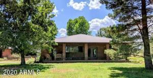 3708 N MESQUITE Road, Cochise, AZ 85606