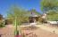 2214 N 12TH Street, Phoenix, AZ 85006