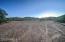 6402 E CHENEY Drive, 1, Paradise Valley, AZ 85253