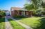 29 W WILSHIRE Drive, Phoenix, AZ 85003
