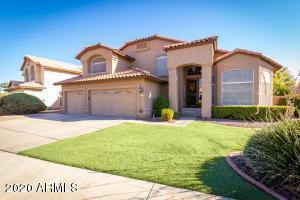 19011 N 78TH Lane, Glendale, AZ 85308