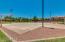 1233 E ZION Way, Chandler, AZ 85249
