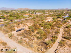 68xx E Lone Mountain Road, -, Scottsdale, AZ 85266