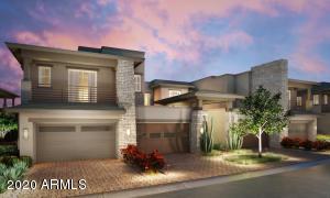 11673 N 136TH Street N, 1008, Scottsdale, AZ 85259