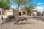 2502 N CHOLLA Street, Chandler, AZ 85224
