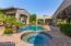 2564 E TEAKWOOD Place, Chandler, AZ 85249
