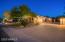 2755 E CAROB Drive, Chandler, AZ 85286