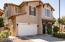 3127 S LOIS Lane, Gilbert, AZ 85295
