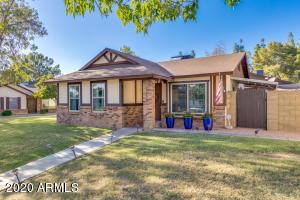 5135 E EVERGREEN Street, 1159, Mesa, AZ 85205