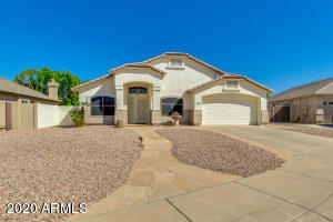 19289 N 66TH Avenue, Glendale, AZ 85308