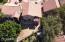 5510 W DEL RIO Court, Chandler, AZ 85226
