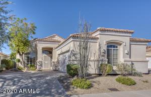 11854 E CAROL Avenue, Scottsdale, AZ 85259