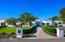 5600 N 69TH Place, Paradise Valley, AZ 85253