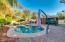 21789 N CELTIC Avenue, Maricopa, AZ 85139