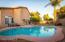 1191 W PELICAN Court, Chandler, AZ 85286