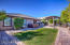 3858 E LIBERTY Lane, Gilbert, AZ 85296