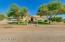 25415 S 199TH Place, Queen Creek, AZ 85142