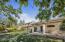 1363 E TYSON Street, Chandler, AZ 85225