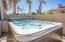 1574 W HAVASU Court, Chandler, AZ 85248