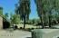 32604 N 24TH Drive, Phoenix, AZ 85085
