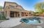 Pool / Yard