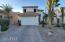 3054 E COTTONWOOD Lane, Phoenix, AZ 85048