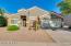 35818 W Cartegna Lane, Maricopa, AZ 85138