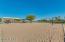 Beach Volley Ball