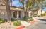 8653 E Royal Palm Road, 2019, Scottsdale, AZ 85258