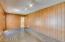 Enclosed Arizona room - no HVAC vents to this room