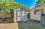 8502 E TURNEY Avenue, Scottsdale, AZ 85251